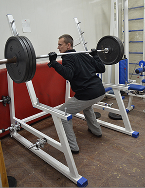 Powerlifting-slsh-3